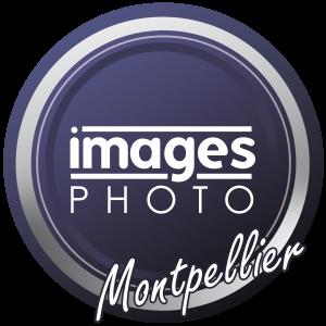 IMAGEPHOTO-HD-logo