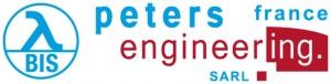 Peters Engineering France SARL