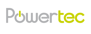 Logo_Powertec