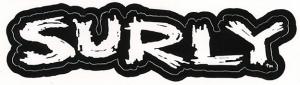 Surly-Logo