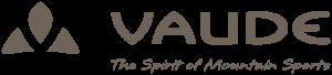 Vaude-Logo-2012