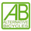 Alternative Bicycles