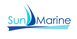Sun Marine