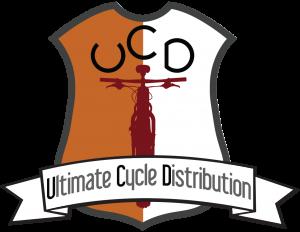 ucd-logo-36b148b1a4e982ade12a6d486dfbafc7