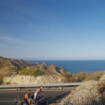 Les dernières montées en Espagne pour rejoindre Almeria