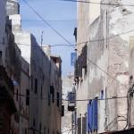 Nous avons beaucoup aimé la ville d'Essaouira. La Medina (Vielle ville) est authentique, l'ambiance est apaisante et les gens agréables.