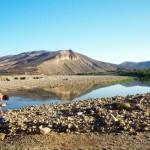 SolidFilm n°3 : Maroc
