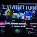 Brésil - France : 12 ans plus tard, on remet ça !!!