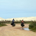 L'hétérogénéité du Brésil...les habitants, mais aussi les paysages!