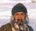 1981 : Daniel Gazanion