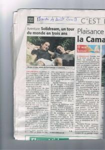 04.08.09 Midi Libre