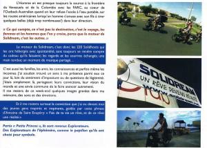 Article Le Graulen