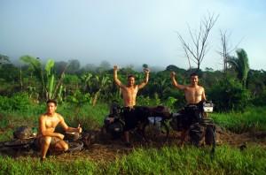 Solidream Team