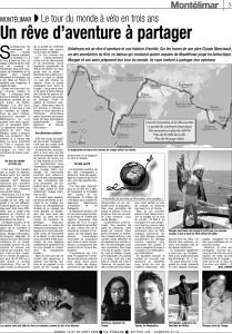 13.08.10 La Tribune