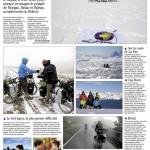 Article Midi Libre 05.08.2011
