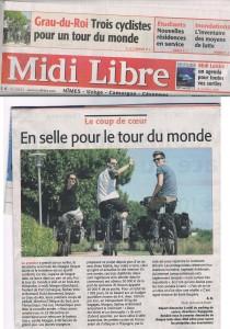 27.08.10 Midi Libre