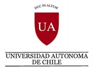 Universidad Autonoma de Chile