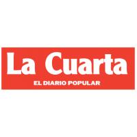 La Cuarta - El Diario Popular