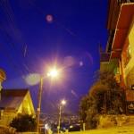 La vie nocturne de Valparaiso et de Viña del Mar est réputée dans tout le Chili et même dans une grande partie de l'Amérique du sud! Les soirées se finissent très tard généralement... Certainement due aux années de couvre feu il y a seulement 20 ans de cela.