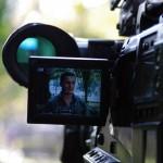 A cette occasion la télévision nationale se déplace et vient interviewer les protagonistes. Voir le reportage : http://www.solidream.net/blog/fr/2011/05/22/solidream-sur-la-chaine-nationale-chilienne-canal-13/