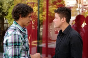 Rodolfo et Siphay