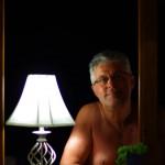 """Claude Monchaud, le père de Morgan : """"Il y a 11 mois de cela je vous retrouvais au sud de notre planète, dans un endroit hostile, mais envoûtant. Le Costa Rica n'est pas l'Antarctique, mais il n'en est pas moins attachant. Vous retrouver (les Solidream) dans ce pays, restera pour moi un grand moment. Pura vida..."""" Voir le film de notre passage en Antarctique avec Claude : http://www.solidream.net/blog/2011/02/20/solidfilm-n%C2%B09-antarctique/"""