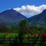 L'expérience Amérique centrale