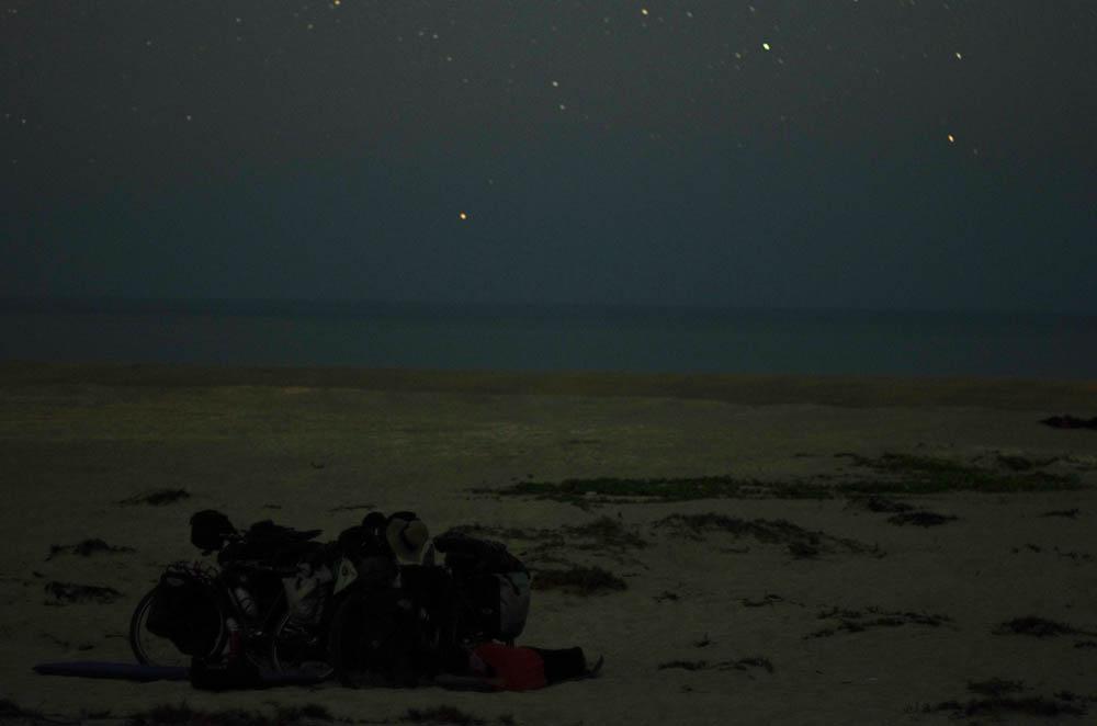 Mexique en images solidream r ves d fis et partage - Les bronzes bonsoir nous allons nous coucher ...
