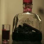 """Tequila locale à base du """"Maguey"""" une plante que vous ne goûterez pas ailleurs que dans l'état de Sonora, hérité des ancêtres indiens."""