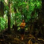 De retour dans la jungle, les souvenirs de l'Amazonie ressurgissent ? http://solidream.net/lamazonie-en-images/