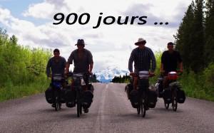 Thumbnail - 900 jours autour du monde