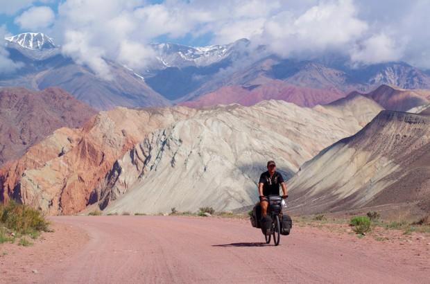 rencontre kirghizistan