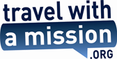 Travel with a mission