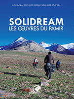 solidream-lodp-jaquette-dvd-150