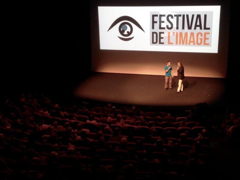 Festival de l'Image
