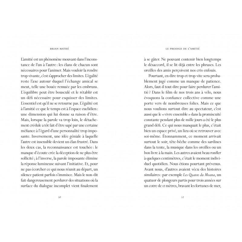 livre-le-prodige-de-l-amitie-p50