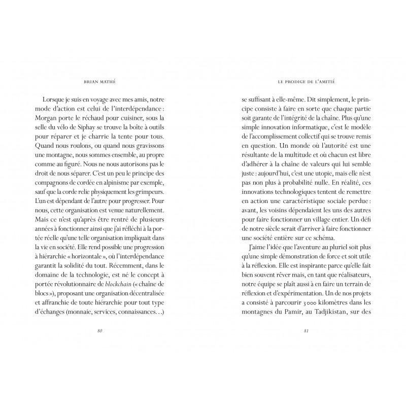 livre-le-prodige-de-l-amitie-p80
