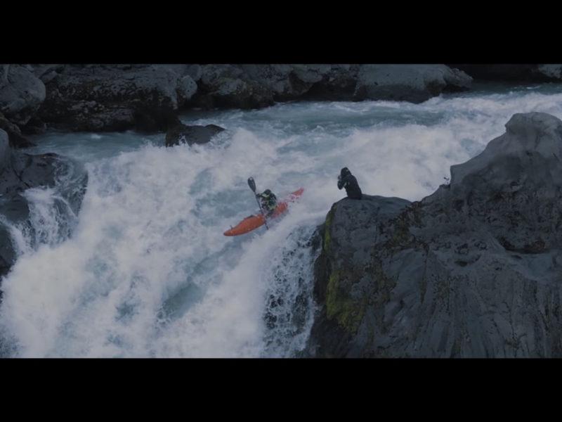 Thumbnail kayakistes WHY