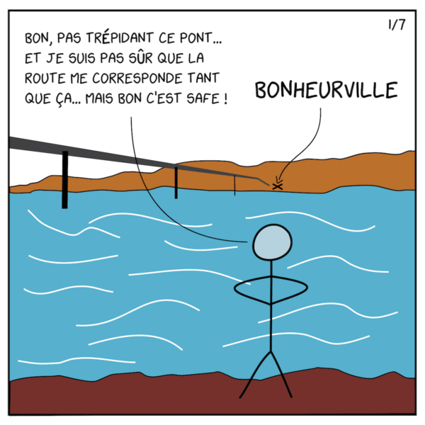 pont1_optimized