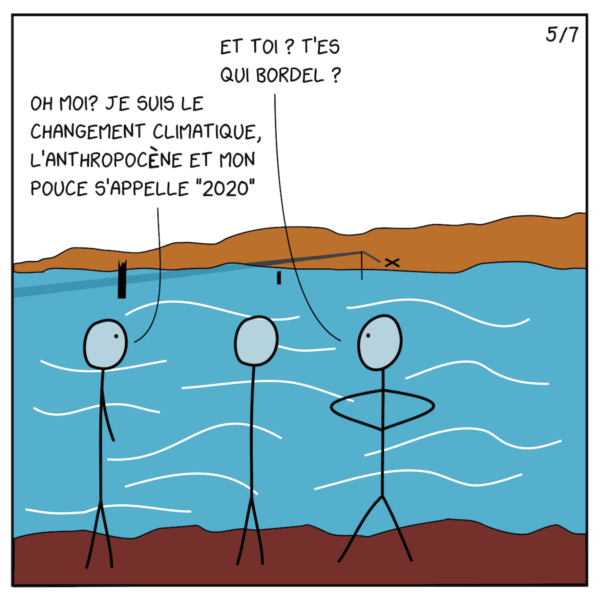 pont5_optimized